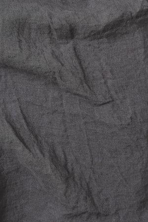 Linge Particulier Kussensloop linnen - storm grey
