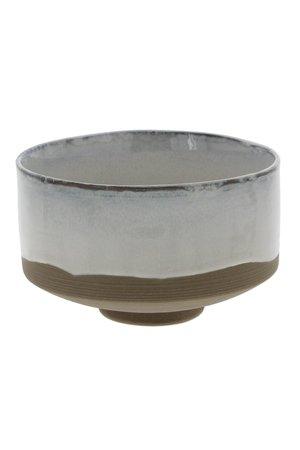 Merci for Serax Bowl Merci no. 1 large off-white