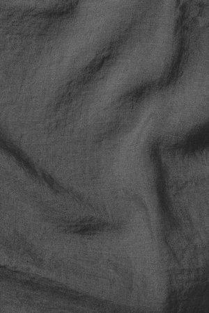 Linge Particulier Kussensloop linnen - real grey