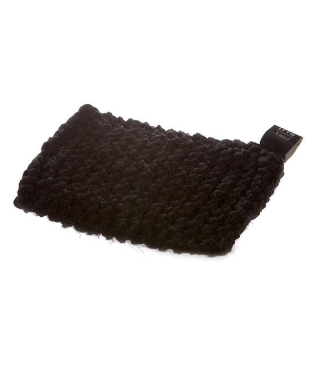 Kettle  holder   black