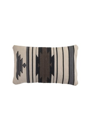 Kelim cushion Egypte #1