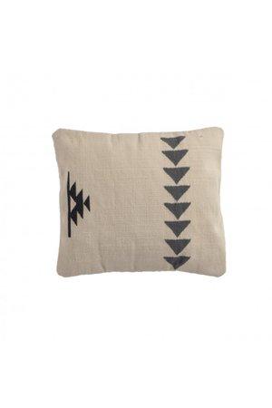 Kelim cushion Egypte #2