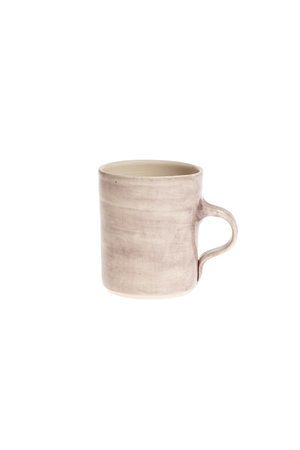 Wonki Ware Mug straight S