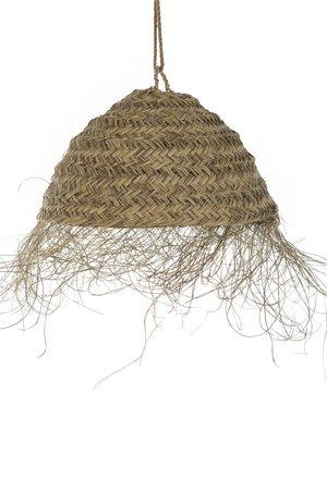 Couleur Locale Seagrass suspension 'hemisphere'