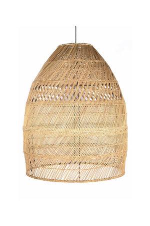 Hanglamp zeegras  'Shezad'