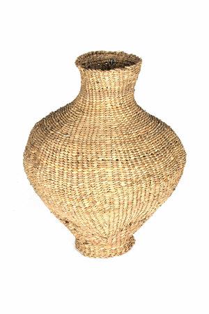 Xhosa gourd