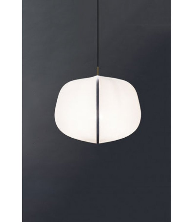 'Pypl' hanging lamp