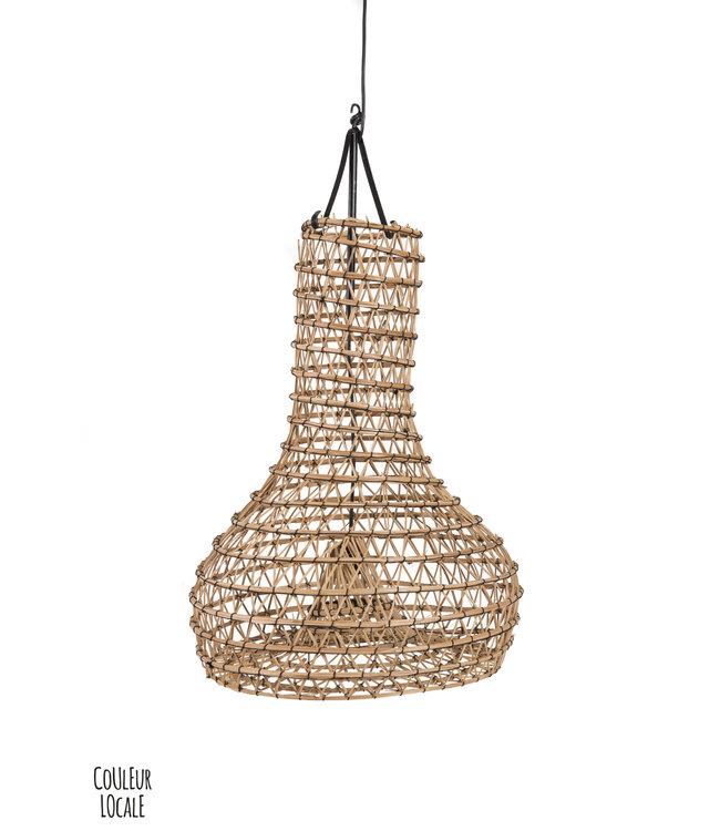 Hanglamp dadelpalm 'Darbou'