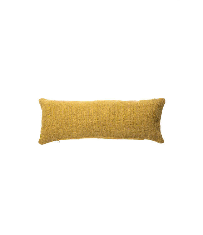 Valentina Hoyos Cushion - Amarillo Cebola
