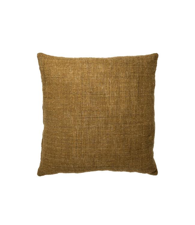 Cushion  - Cebola Oscuro