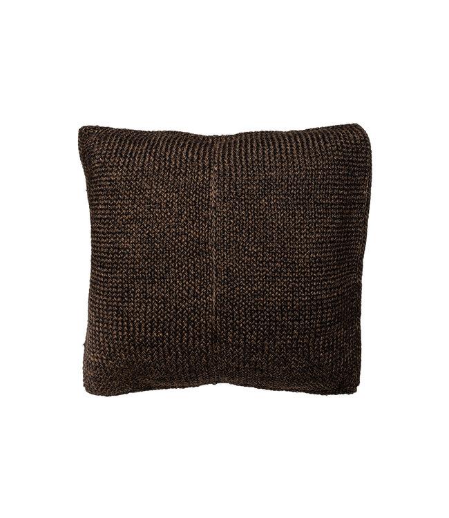 Cushion  - Mezcla