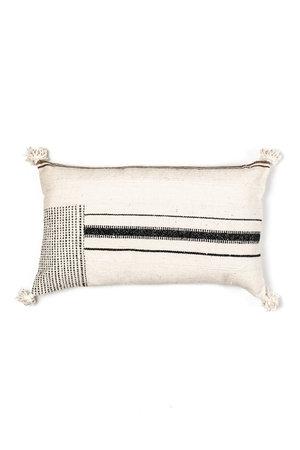 Cushion Afghanistan #57