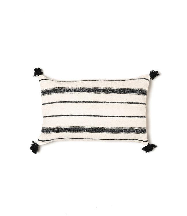 Cushion Afghanistan #32