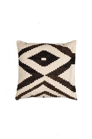 Cushion Afghanistan #36