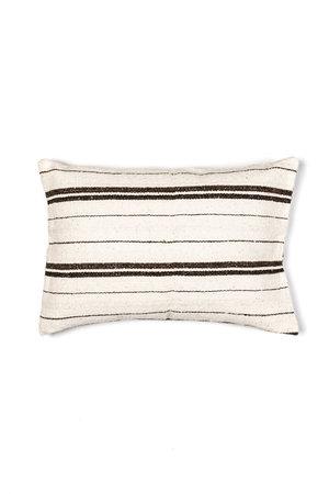 Cushion Afghanistan #56