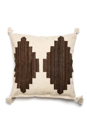 Cushion Afghanistan #15