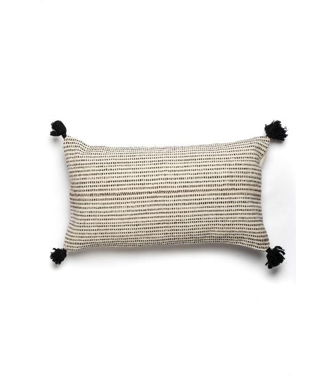 Cushion Afghanistan #13