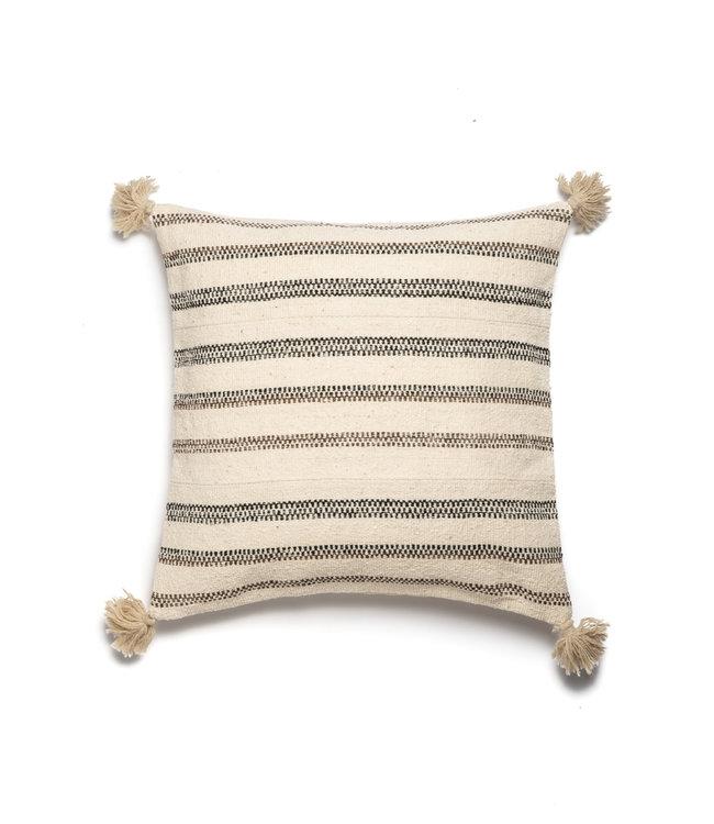Cushion Afghanistan #12