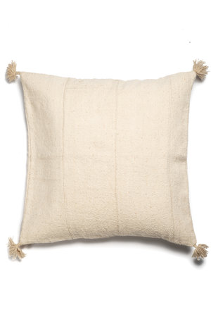 Cushion Afghanistan #11