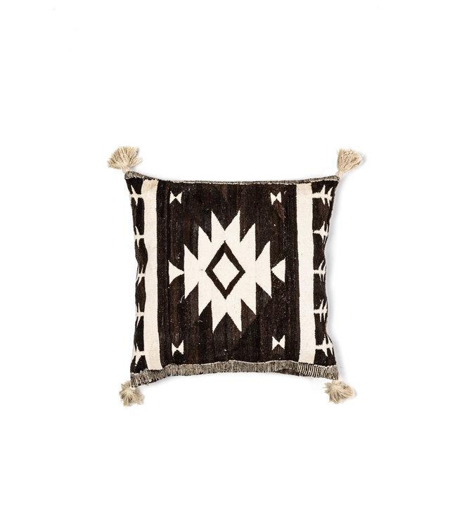 Cushion Afghanistan #47