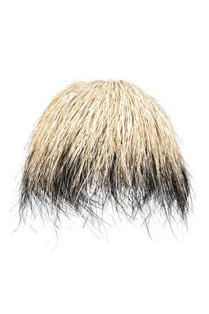 Rock The Kasbah Suspension demi-boule palm - natural/black