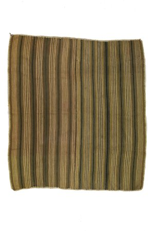 Frazada plaid #19 - 170x150cm