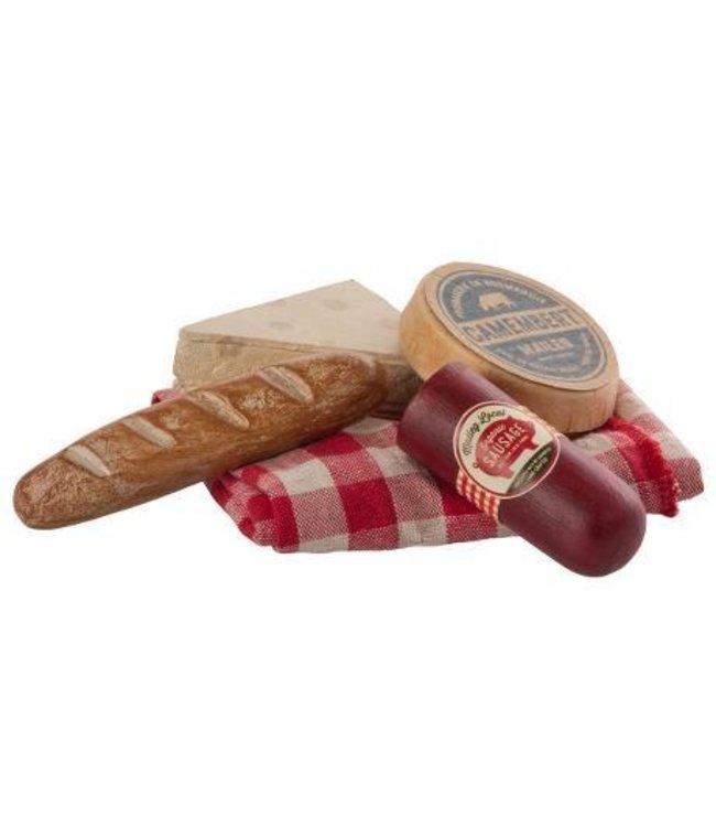 Maileg Vintage picnic set