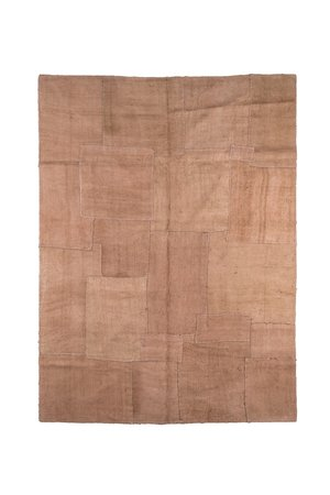 Kelim Turkije -  243 x 180 cm