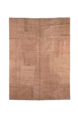 Turkish Kilim - 243 x 180 cm