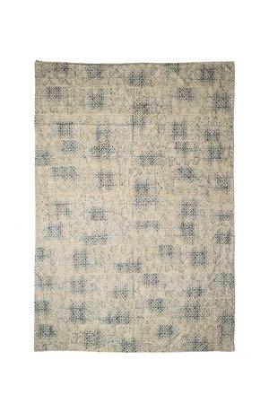 Turkish Kilim - 285 x 200 cm