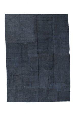 Turkish Kilim - 242 x 178 cm