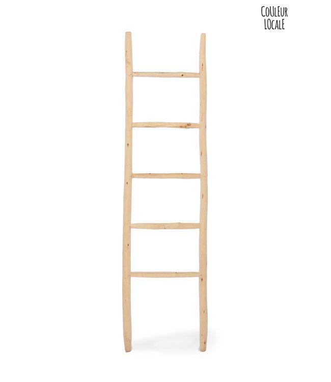 Ladder Marokko