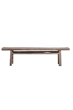 Bench elm 197 cm