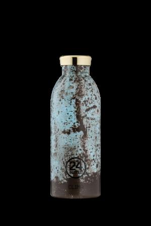 Clima Bottle -  Riace - 500ml