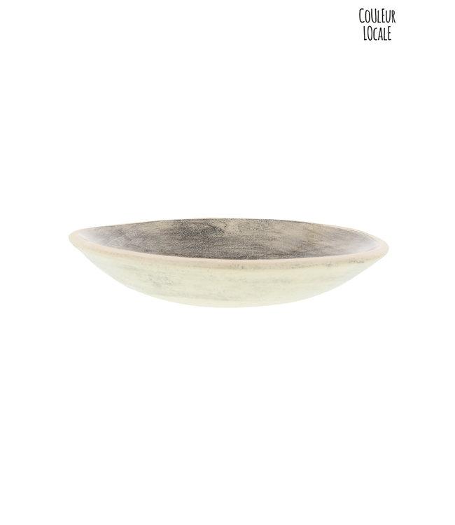 Wonki Ware Salsa - plain
