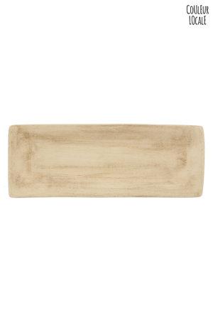 Wonki Ware Skinny utensil - plain