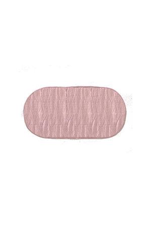 Olli Ella Verzorgingsmatje - roze