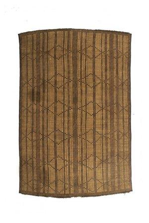 Couleur Locale Vintage Tuareg mat