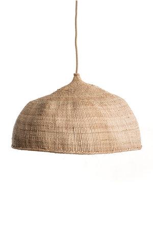 Hanglamp mand ilala palm