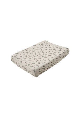 garbo&friends Clover changing mat cover
