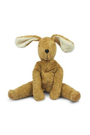 Senger Floppy animal rabbit - beige