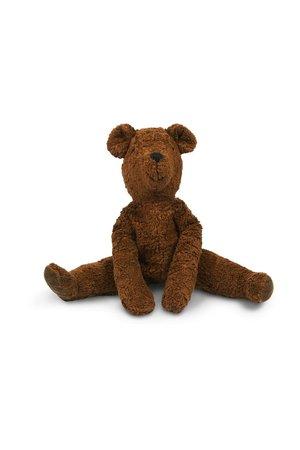 Senger Floppy animal bear - brown