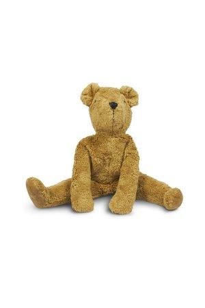 Senger Floppy animal bear - beige