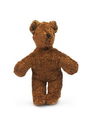 Senger Animal baby bear - brown