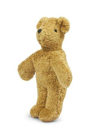 Senger Animal baby bear - beige
