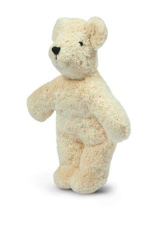 Senger Animal baby bear - white