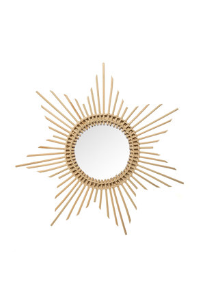 Couleur Locale Mirror sun, small
