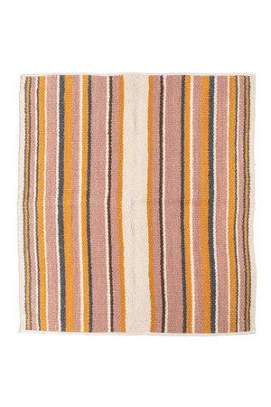 Reflejos de mi tierra Andes tapijt #1 - 200x176cm