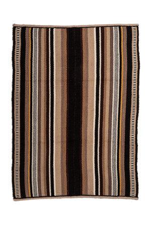 Reflejos de mi tierra Andes tapijt #2 - 230x160cm