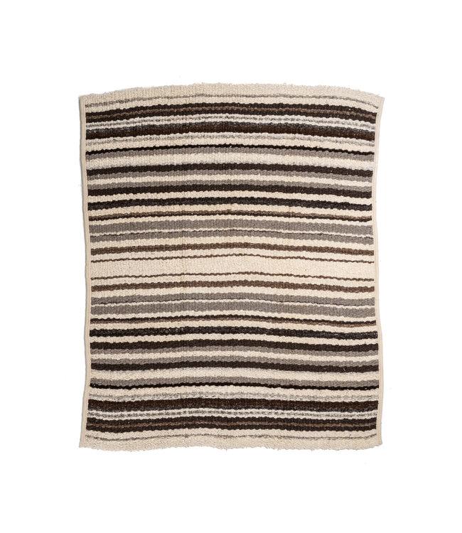 Andes tapijt #3 - 240x200cm